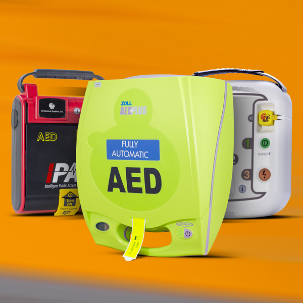 Best defibrillators at the lowest prices!!! 4