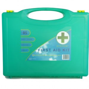 Premier BSI First Aid Kit large