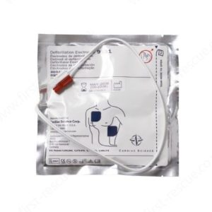 Cardiac Science G3 PADS Adult