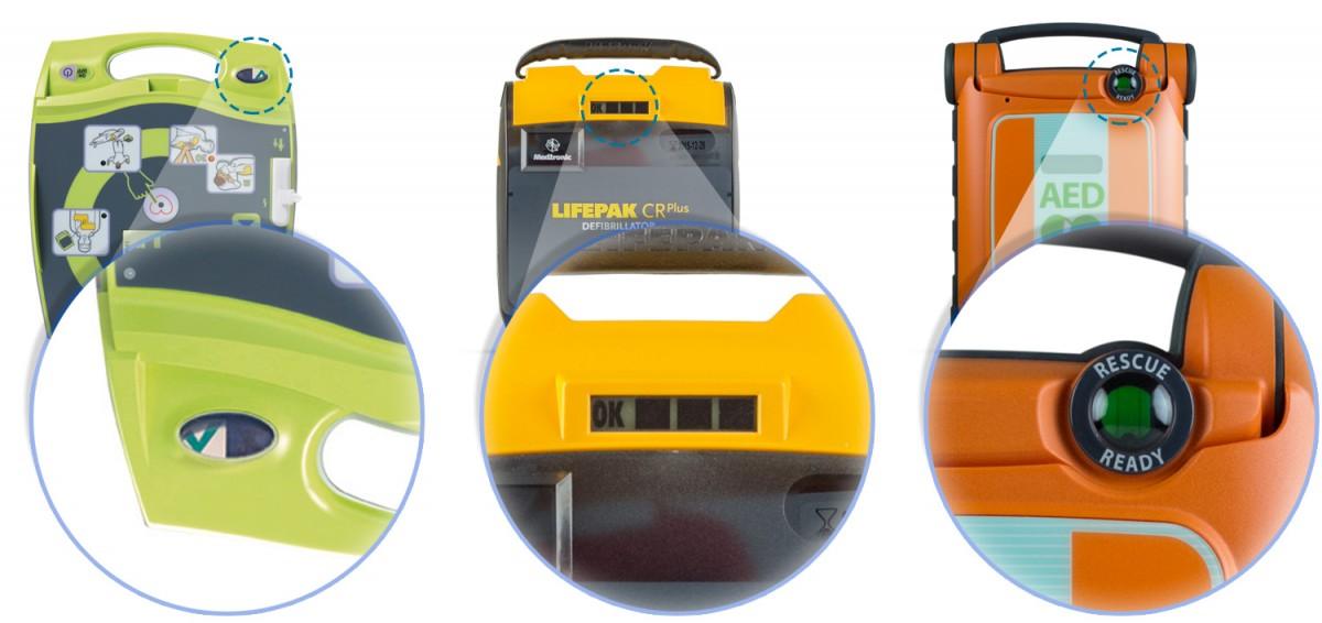 Considerations when choosing an outdoor defibrillator cabinet 4