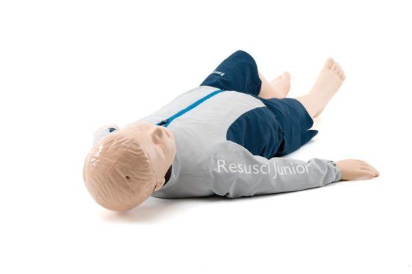 Resusci Junior QCPR 181-00150