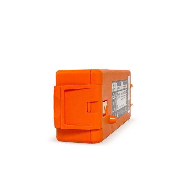 Cardiac Science Powerheart G3 Elite AED Battery 5