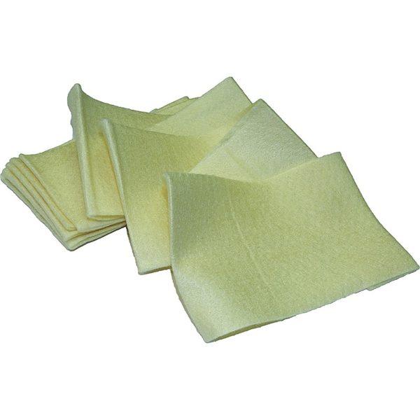 Chito-SAM 100 6' Z-Fold 1