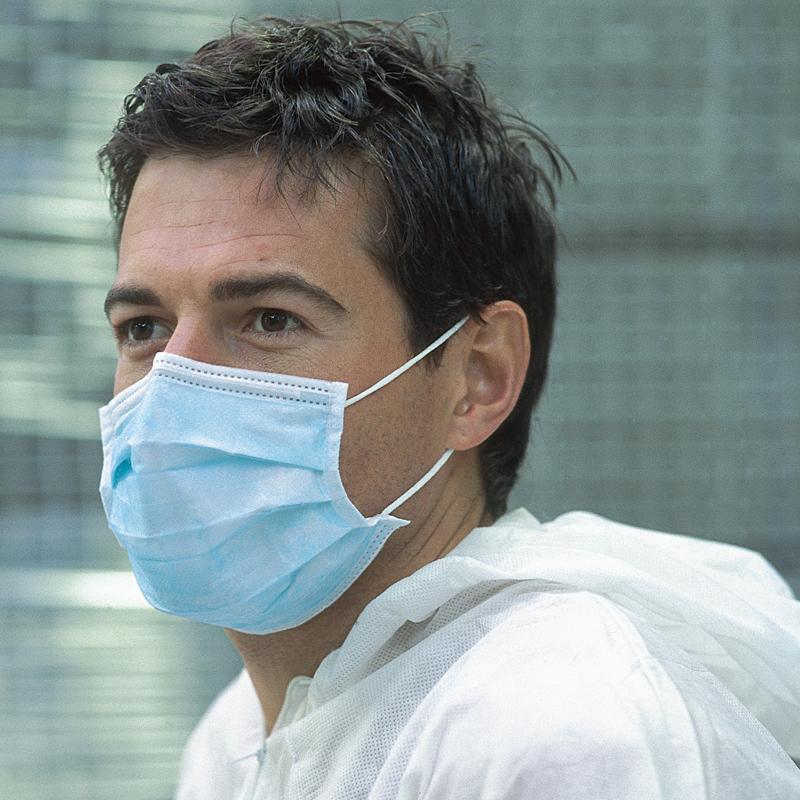 Medical Face Masks 2