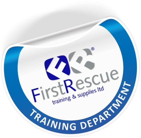 First Aid Training Courses in York