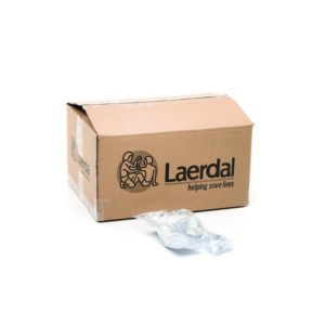 Laerdal Little Junior Airway Complete pk100 2