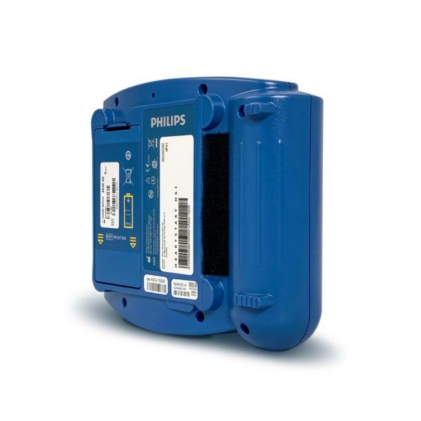 Philips HeartStart HS1 Defibrillator 6