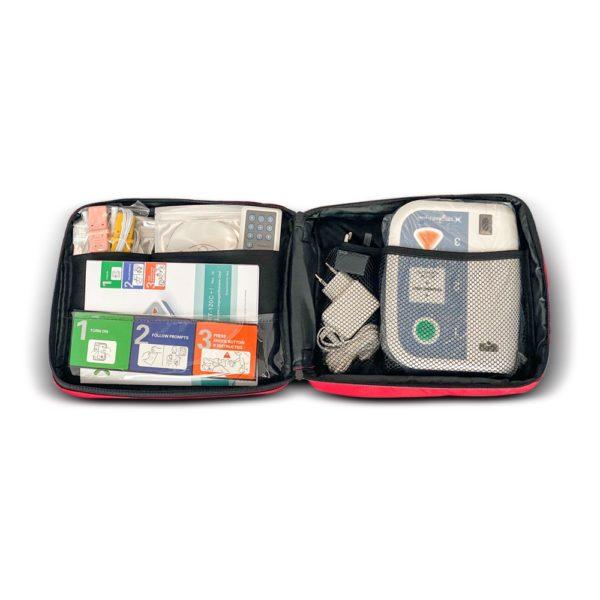 Universal AED Practi-Trainer