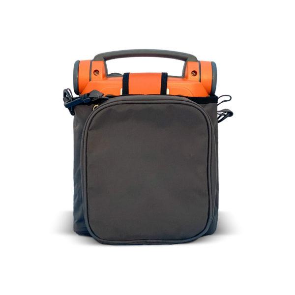 Cardiac Science G5 Carry Sleeve 4