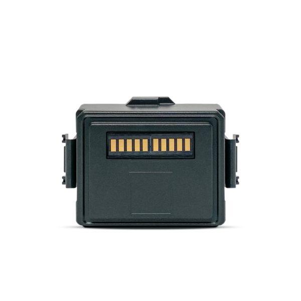 Battery For Philips FR3 Defibrillator 4