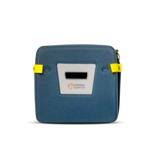 Cardiac Science Powerheart G3 Carry Case 4