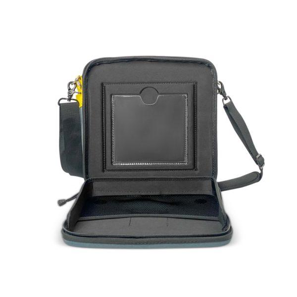 Cardiac Science Powerheart G3 Carry Case