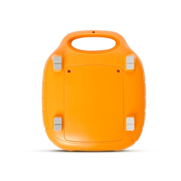 AED Trainer ATM-112 Pack of 4 4