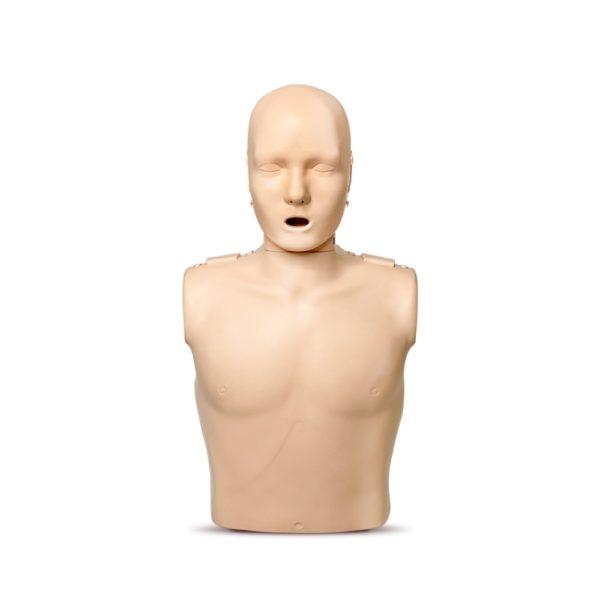 Prestan CPR Adult Manikin with CPR Monitor 3